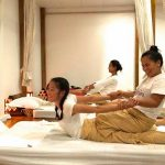 Is Thai Massage Really Good for You? Exploring the Claims Vs. the Science