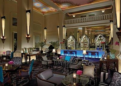 anatara hotel bangkok
