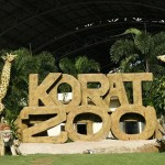 25 Exciting Things to Do in Korat, Nakhon Ratchasima
