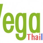 The Essential Thai Language Guide for Vegans & Vegetarians Travelling in Thailand