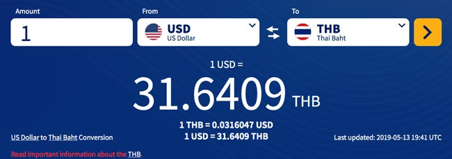 transferwise-US-mid-market-rates