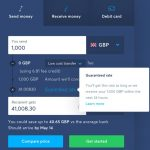transferwise-payment-comparison
