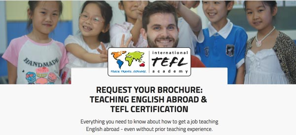 international-tefl-academy