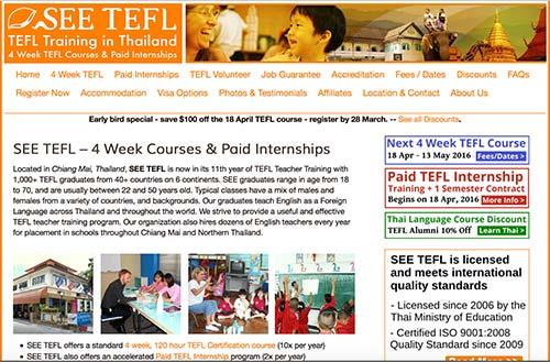 tefl-course-thailand