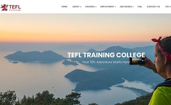 tefl-college