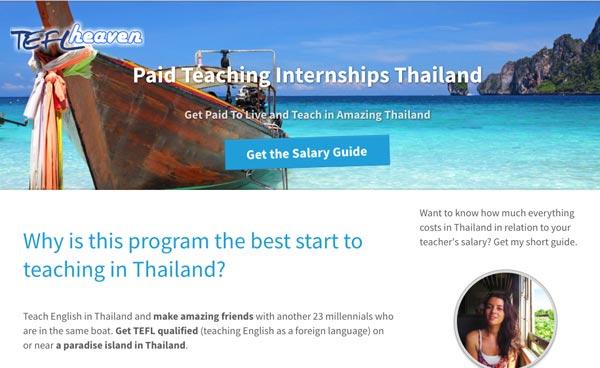 tefl-heaven-thailand