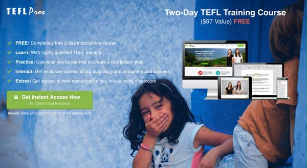tefl-pros-online