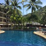 Compare The Best Booking Sites for Hotels in Thailand