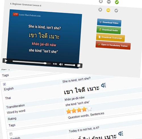 thai-podcast-beginner-grammar-lesson