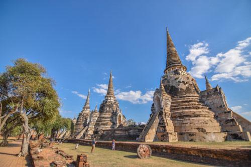 ayutthaya-tour
