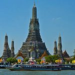 25 Fun Trips, Tours & Activities for Your Bangkok Holiday