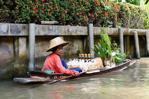 floating-market-thonburi