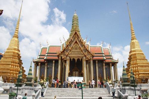 grand-palace-tour