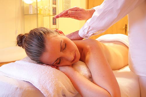 thai-massage-course-wat-pho