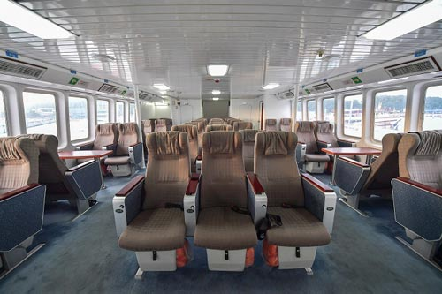 pattaya-hua-hin-ferry