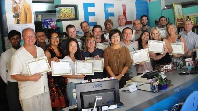see-tefl-graduates
