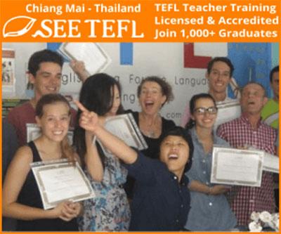 see-tefl-review