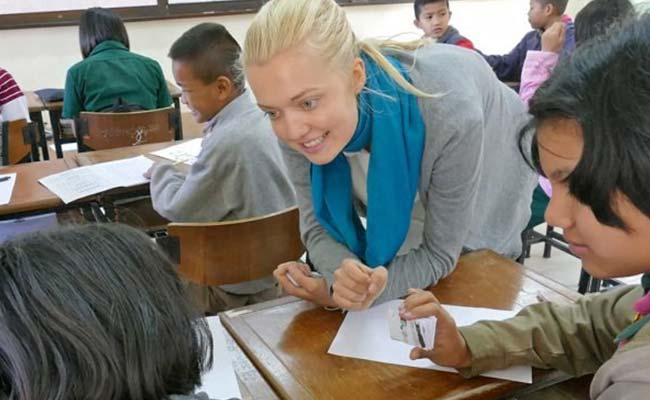 teaching-tefl-in-thailand