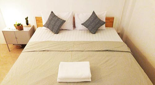 green-sleep-hostel