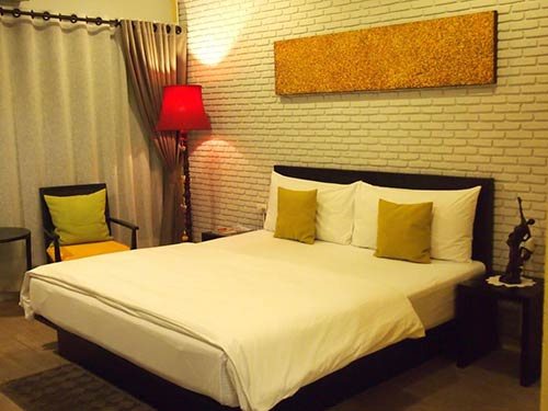 m1-guesthouse-chiang-mai