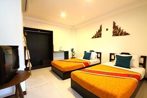 top-garden-boutique-guest-house-chiang-mai