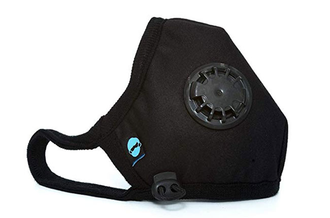 air-pollution-mask