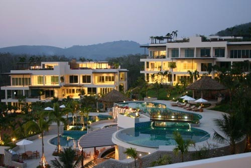 beachside-property-phuket-homeaway