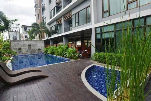 chiang-mai-homeaway-property