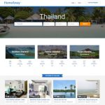 The Full Scoop On HomeAway Vacation Rentals