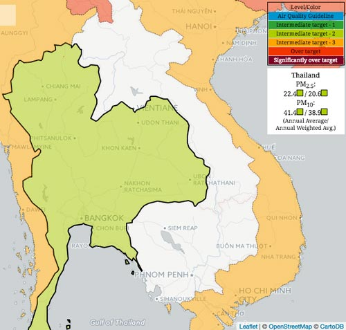 overall-air-pollution-thai