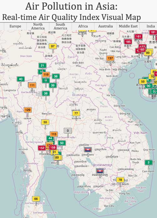 real-time-thailand-pollution
