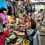 The 12 Best Markets in Bangkok for Bargain Hunting & Wholesale Shopping