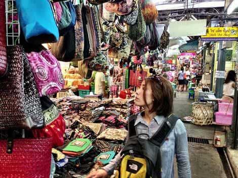 chatujak-market