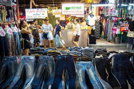 klong-san-market