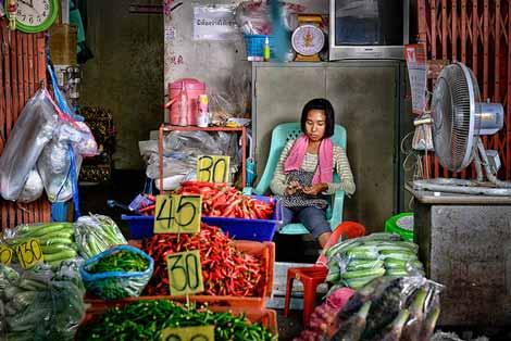 klong-toey-market