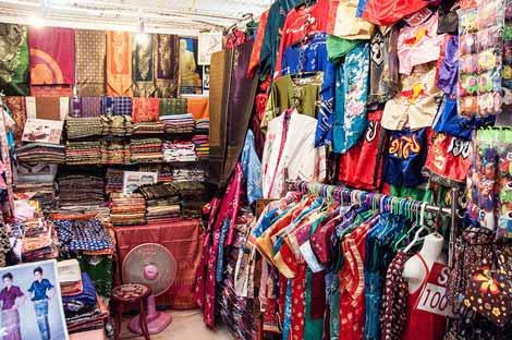 pratunam-market