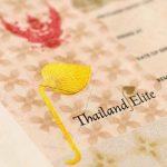 The Thailand Elite Visa – Is it Worth it?