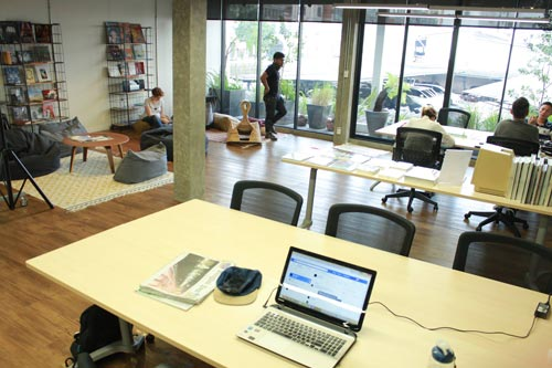 wolf-coworking-space-bangkok