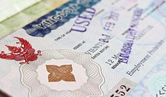 non-immigrant-o-x-visa
