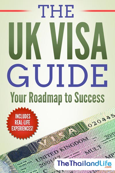 UK-Visa-Guide-book