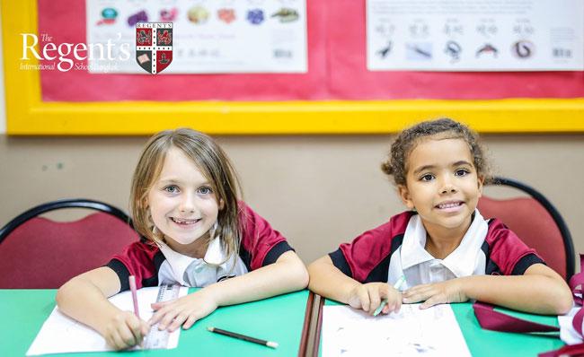 regents-international-school-bangkok