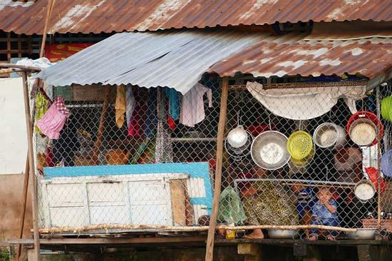rent-condo-deposit-thailand