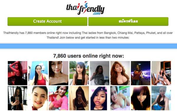 thai-friendly-review