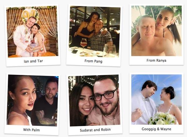 thai-friendly-success-stories