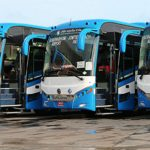 How to Get to Pattaya From Bangkok Airport By Bus