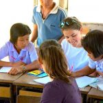 The Essential Guide to Volunteering in Thailand