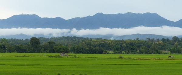 chiang-mai-haze