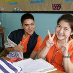 The Greatest Beginner's Guide to Teaching in Thailand – Ever!