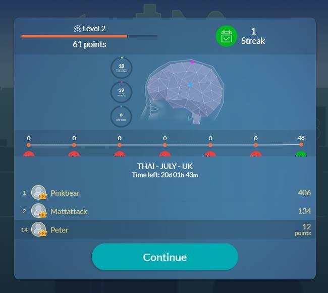Mondly-brain-power