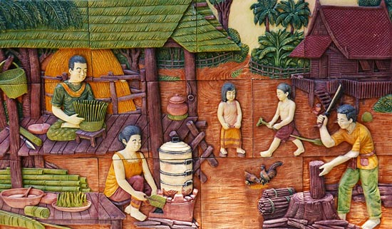 thai-people-origins